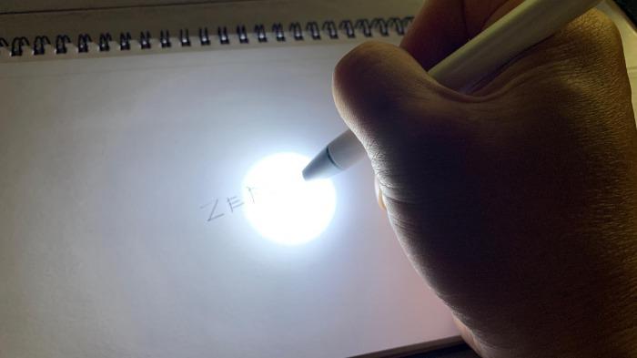 ライトライトのレビュー