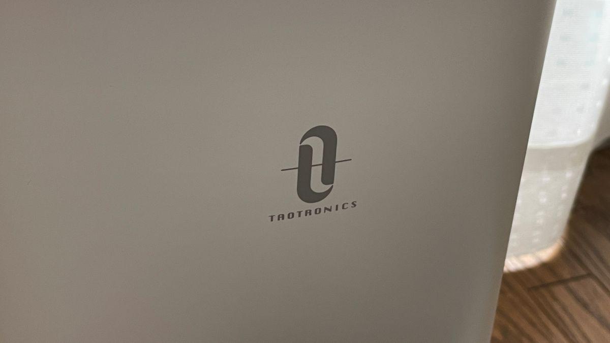 TaoTronics TT-AP005 レビュー